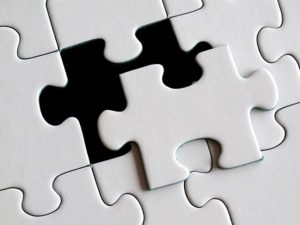 what other dealerships pay is a key puzzle piece of building the perfect car salesman pay plan
